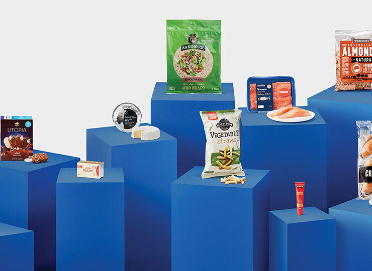 ALDI Announces Exciting Winners In Peoples Picks Awards